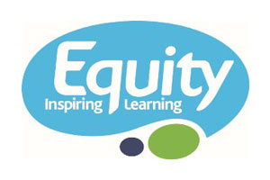 Equity Inspiring Learning